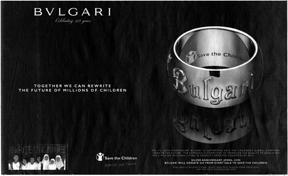 Bulgari-4