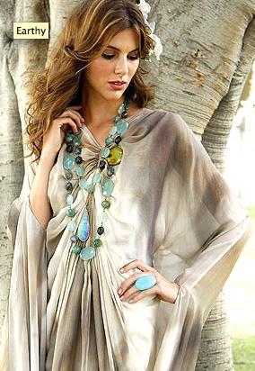 irene neuwirth necklace