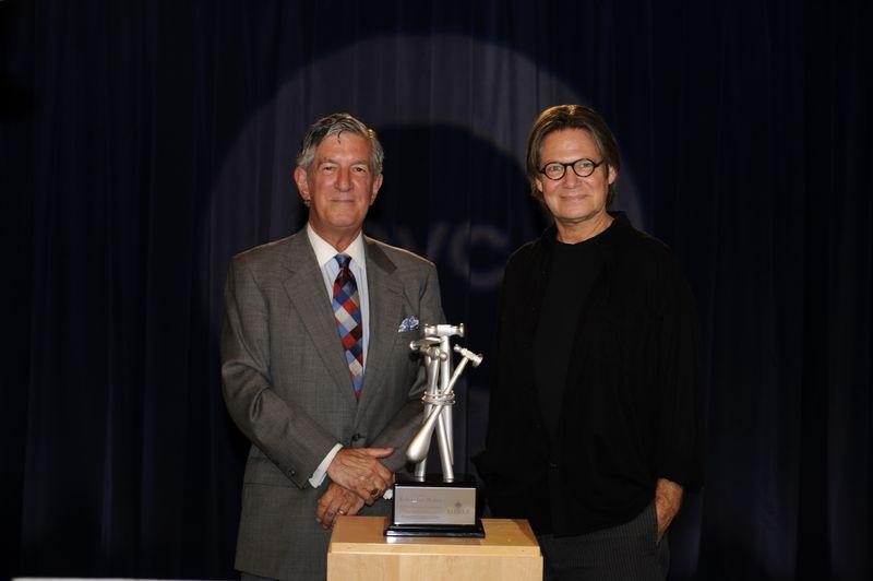 RLM Award 4